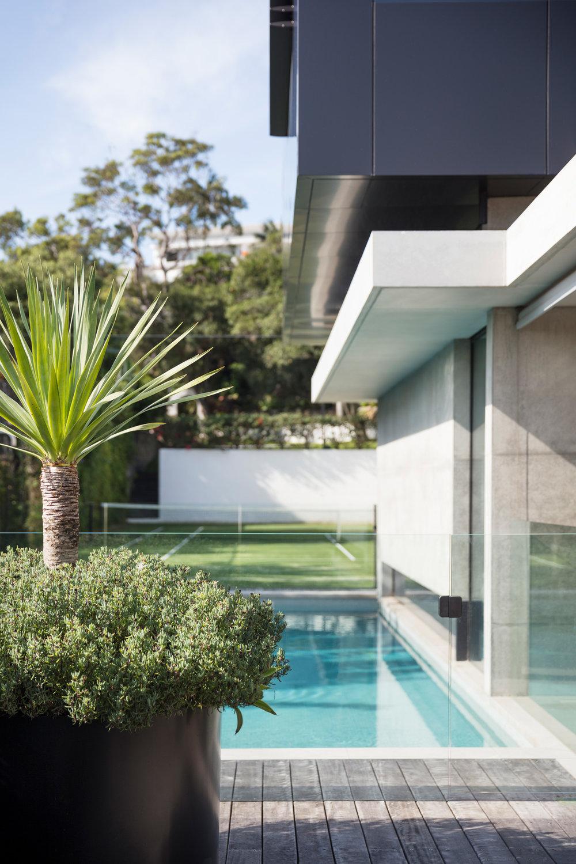 Jem_Cresswell_Architecture_Residential_Photographer_Sydney_Australia_036.jpg