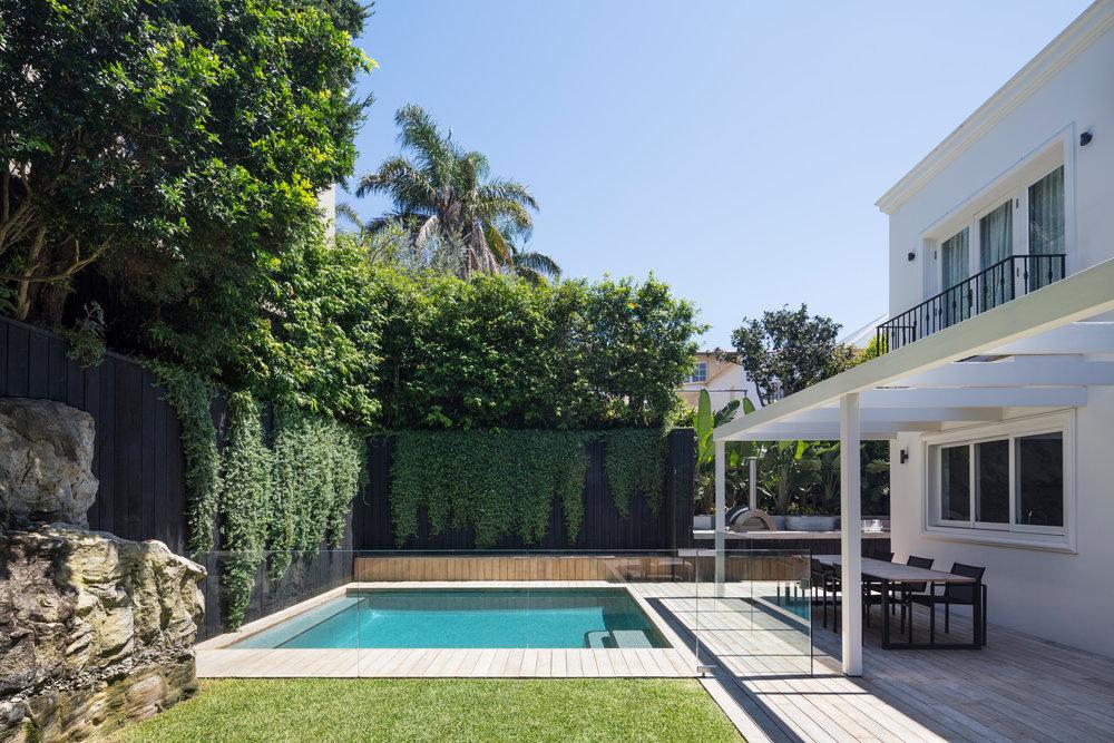 Jem_Cresswell_Architecture_Residential_Photographer_Sydney_Australia_037.jpg