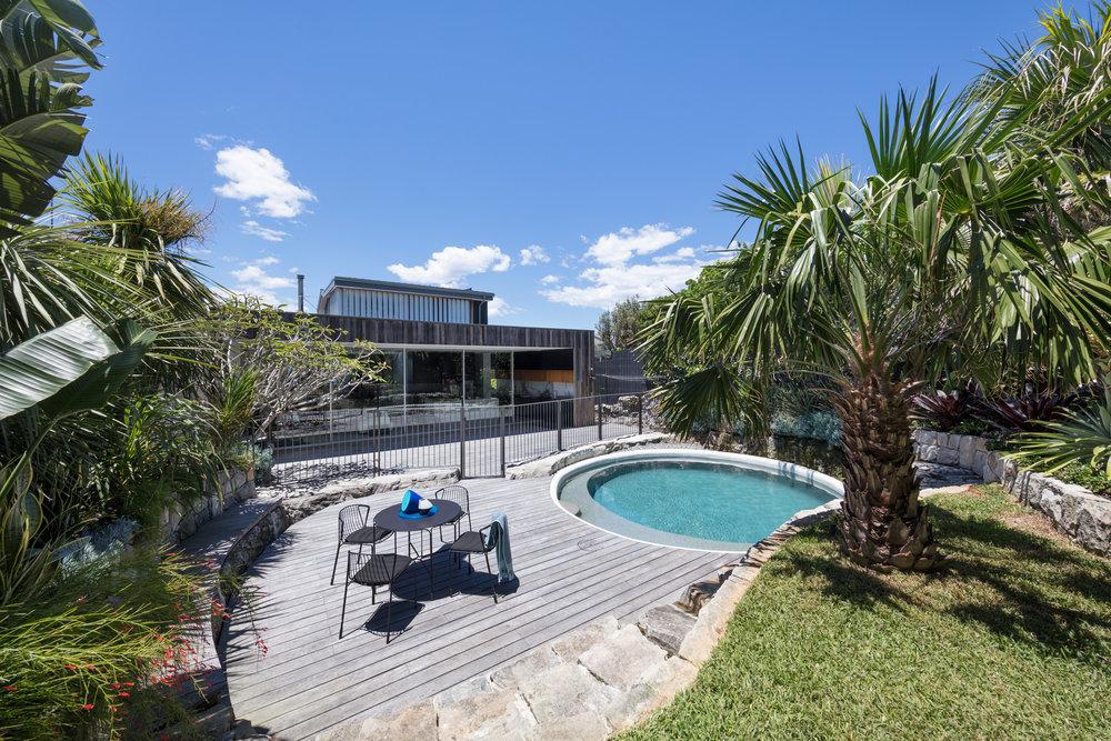 Jem_Cresswell_Architecture_Residential_Photographer_Sydney_Australia_041.jpg