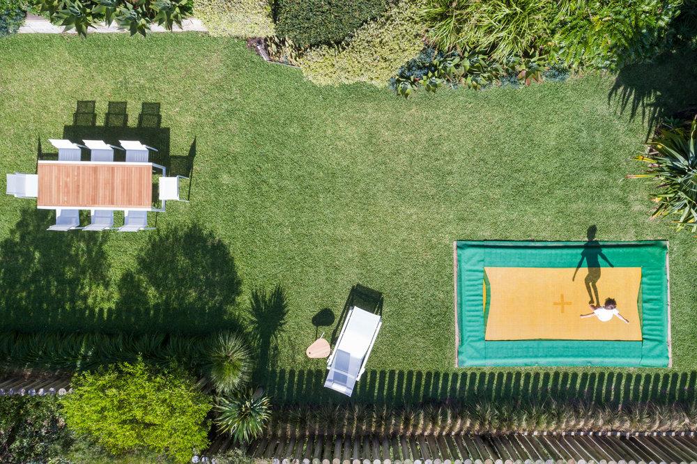 Jem_Cresswell_Architecture_Residential_Photographer_Sydney_Australia_044.jpg