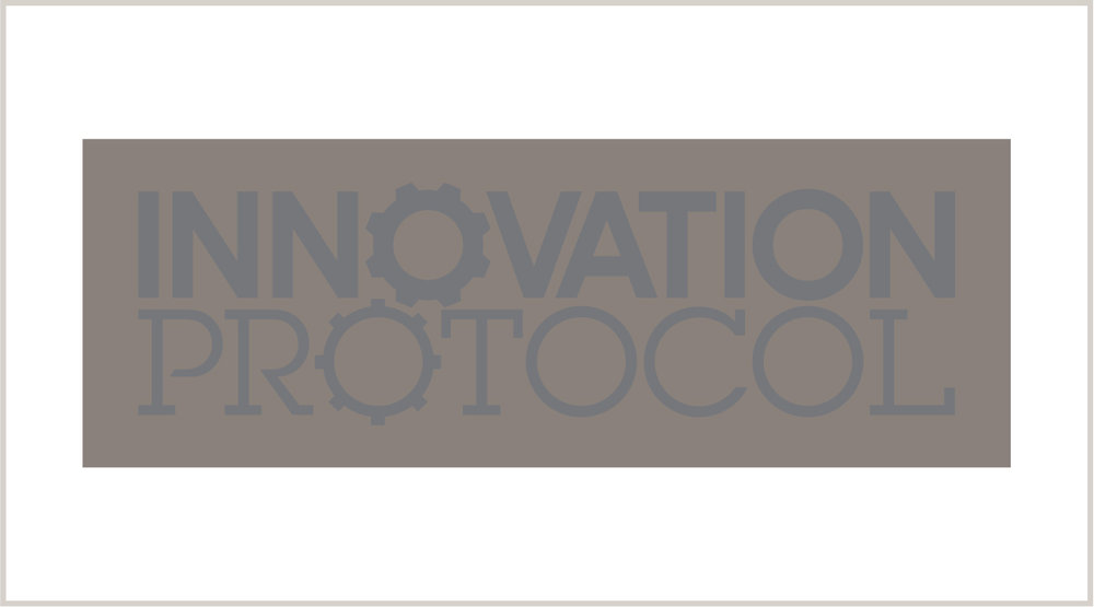 logo-low-contrast.jpg