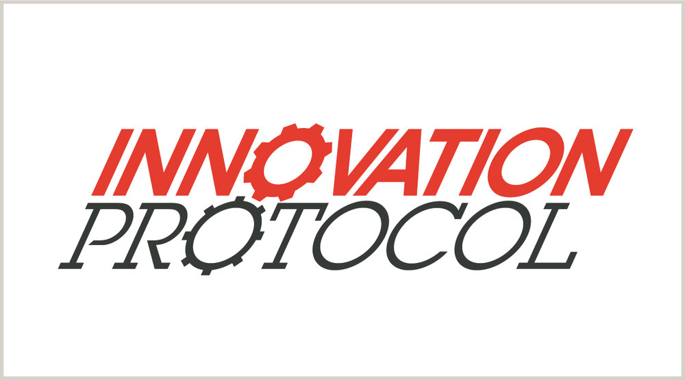 logo-italicized.jpg