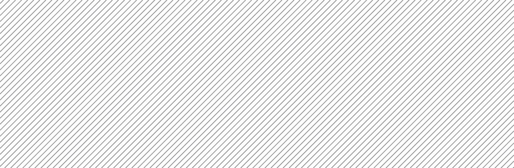 Consistent Hash Pattern