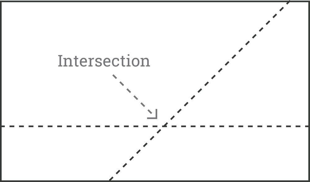 hash grid construction.jpg