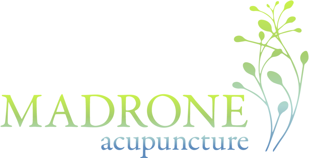 Madrone_Acupuncture_Logo.png