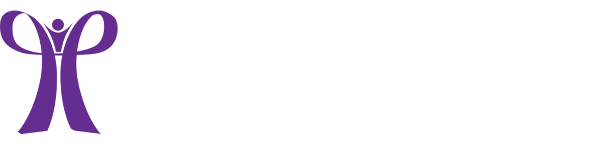 2018 Gynecological Cancer Survivorship Conference