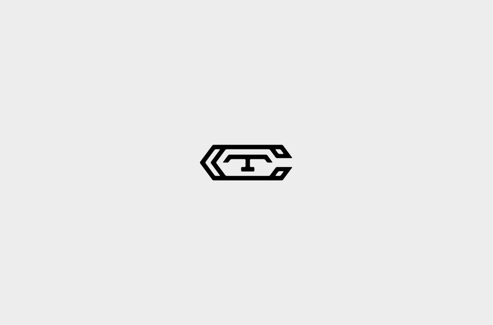 clayborn_temple_01.jpg