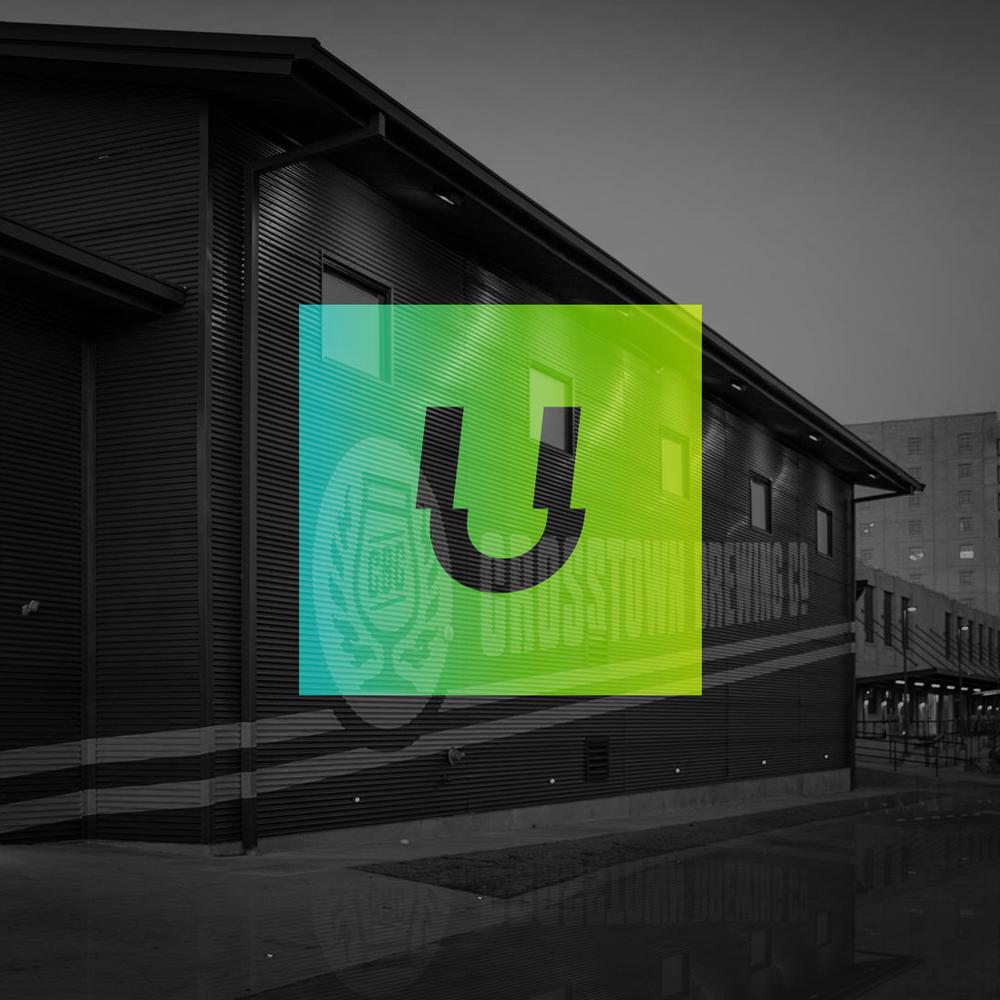 UC-square logo.png