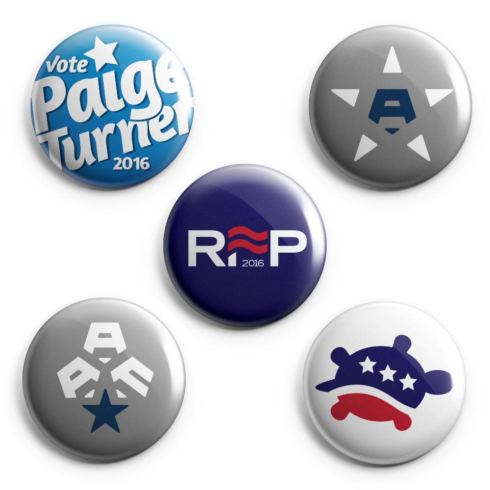 RFP_Pin.jpg