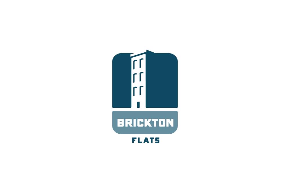 brickton.png