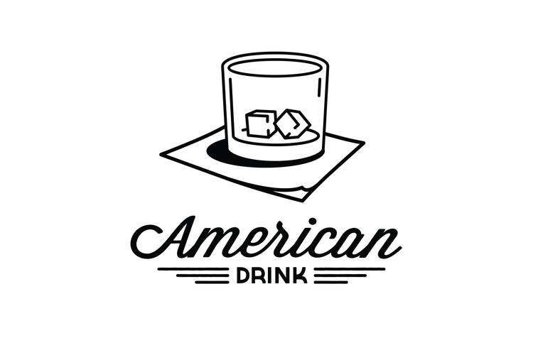 americandrink.png