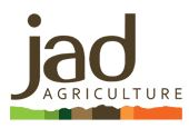 JAD Agriculture Testimonial -Barclay Livestock Management