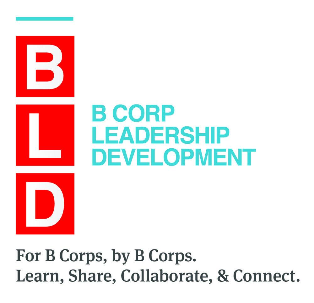 BLD Logo.jpg