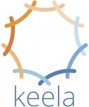 _keela-logo-final.jpg