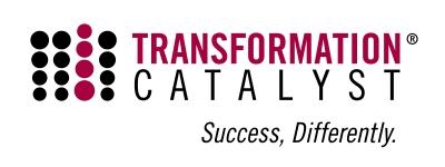 TCC Logo-Tagline (300 dpi).jpg