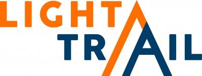 LIG_Logo_RGB_2C.jpg