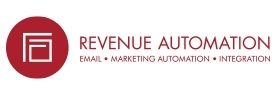 revenueautomationlogo.jpg