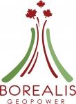 BG_Logo.jpg