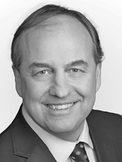 Copy of Andrew Weaver, BC Green Party