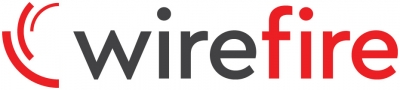 Wirefire-Logo-Grey-Red.jpg