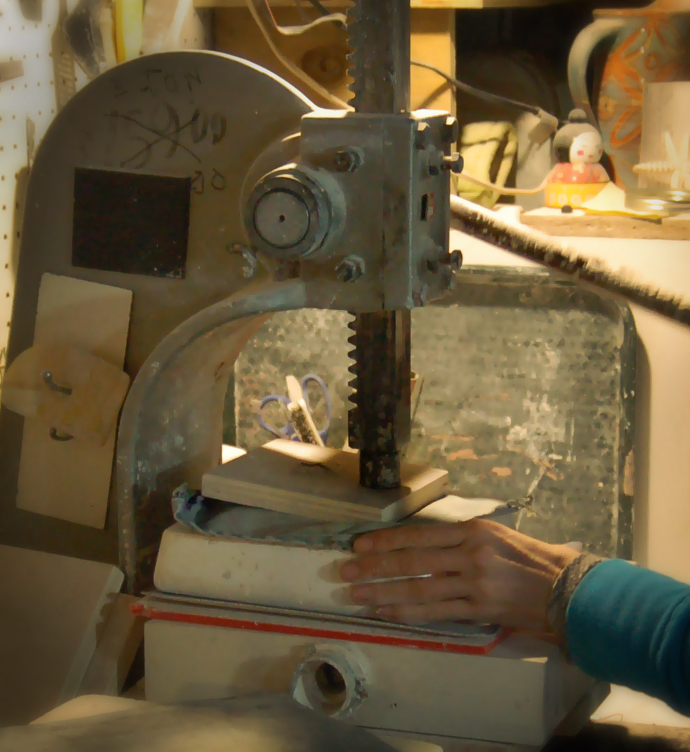 studio tile press.jpg