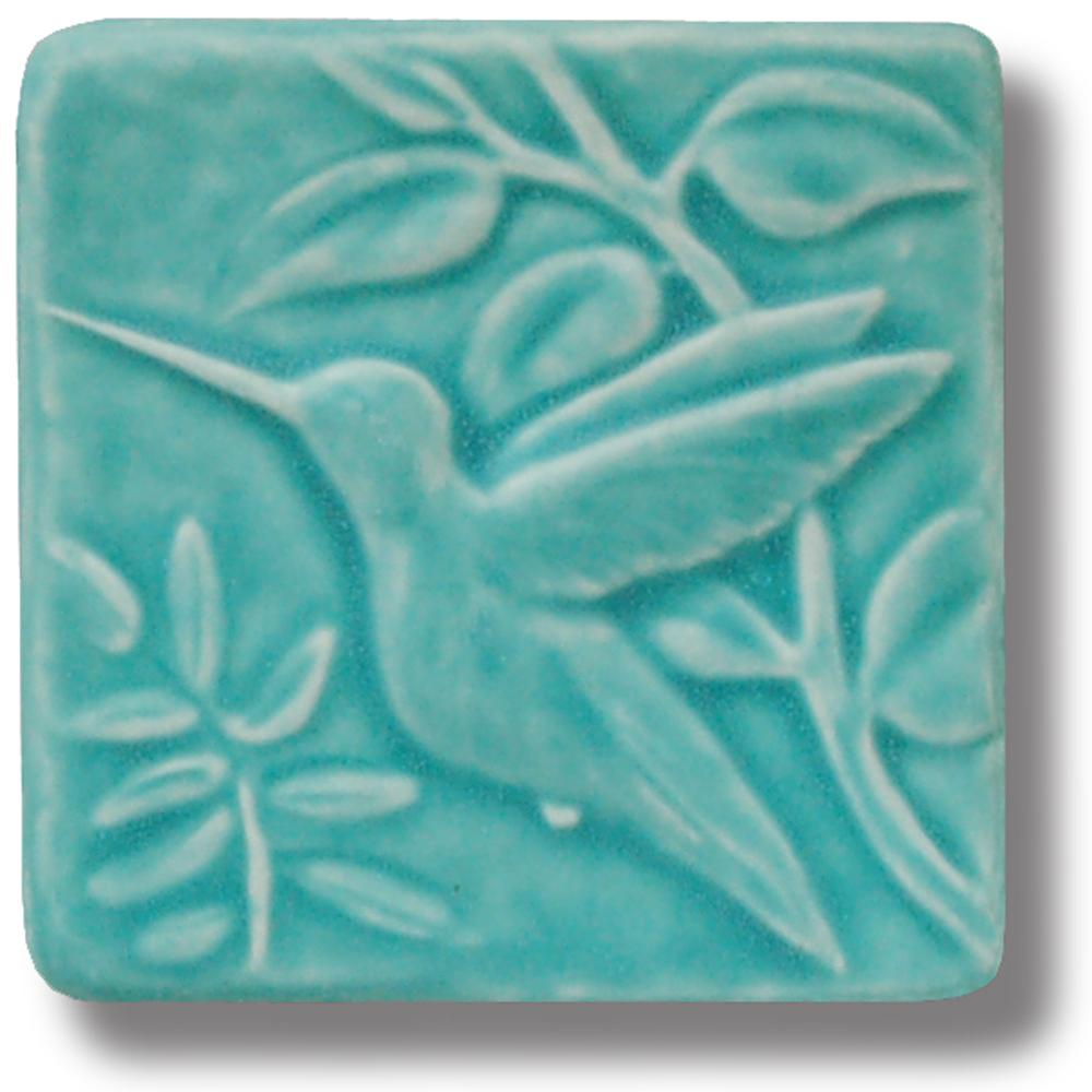 Bird Tile