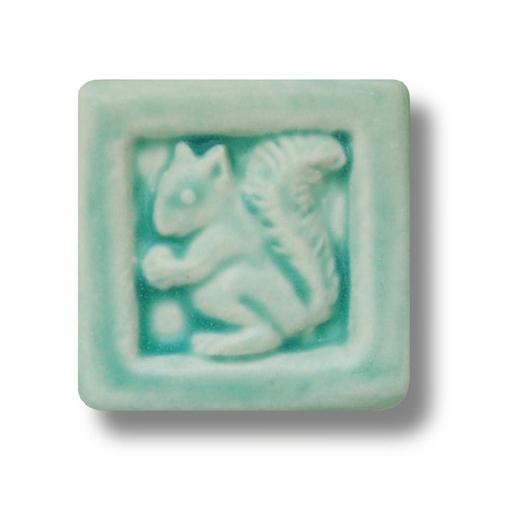 Mini Tile
