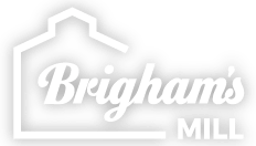 Brigham's Mill Apartments - BYU-Idaho Men's Housing