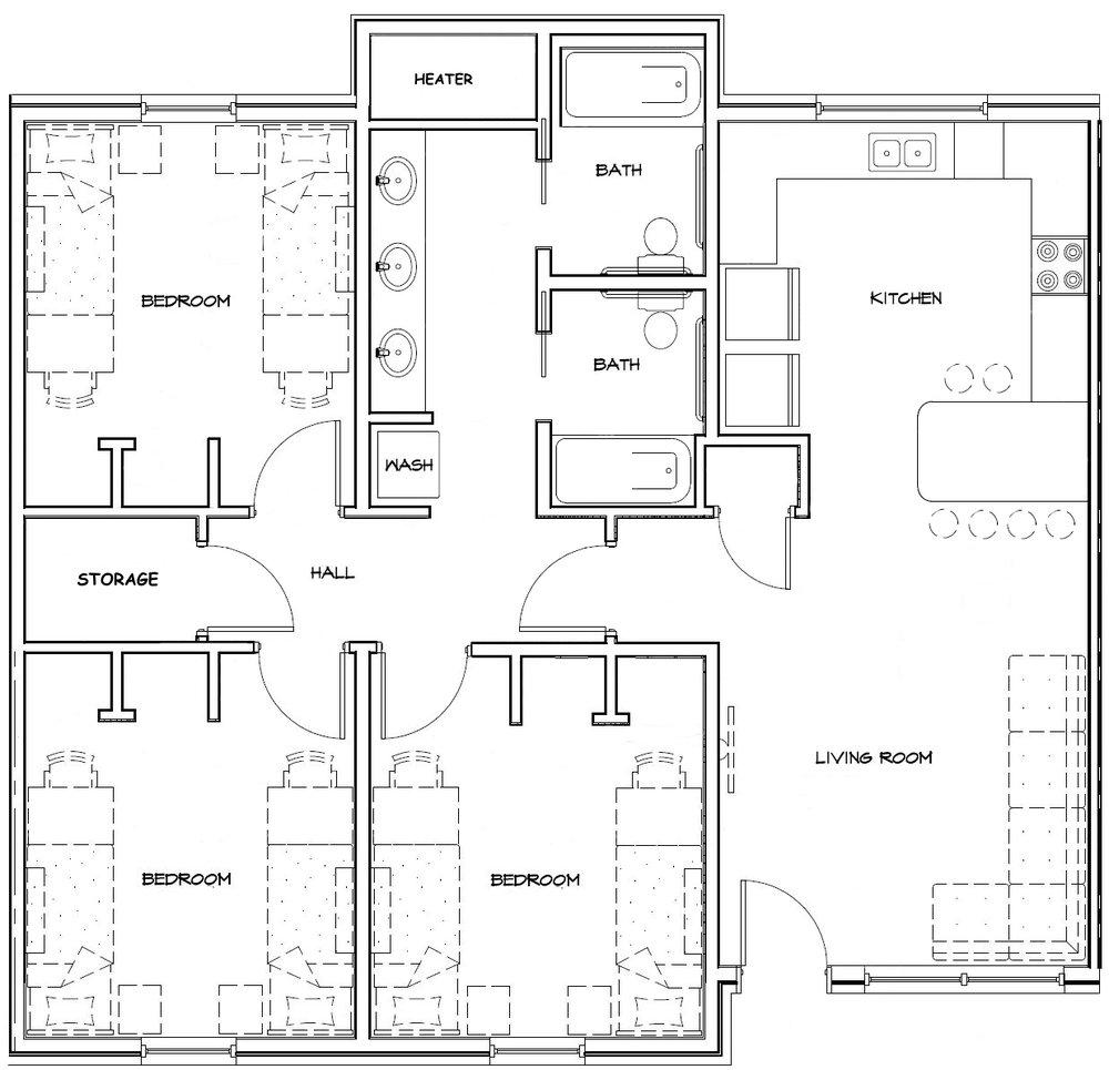 Brigham's Mill unit detail - clean.jpg