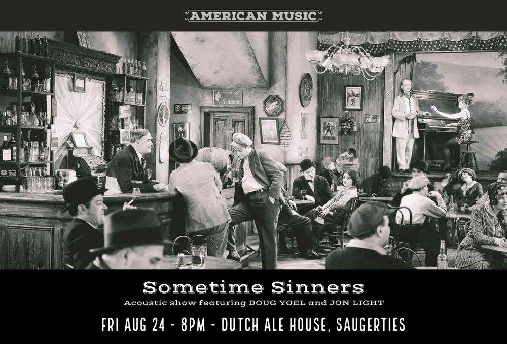 Sometime Sinners.jpg