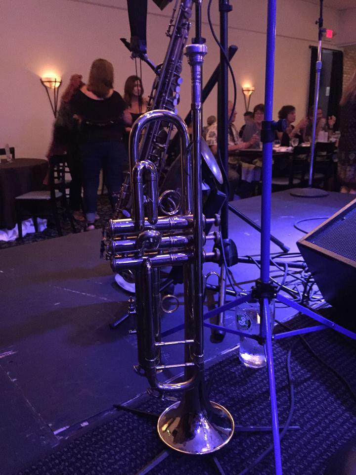 HV Jazz.jpg