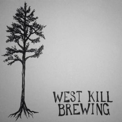 west kill brewing.jpg