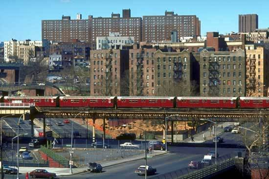 Bronx Expressway.jpg