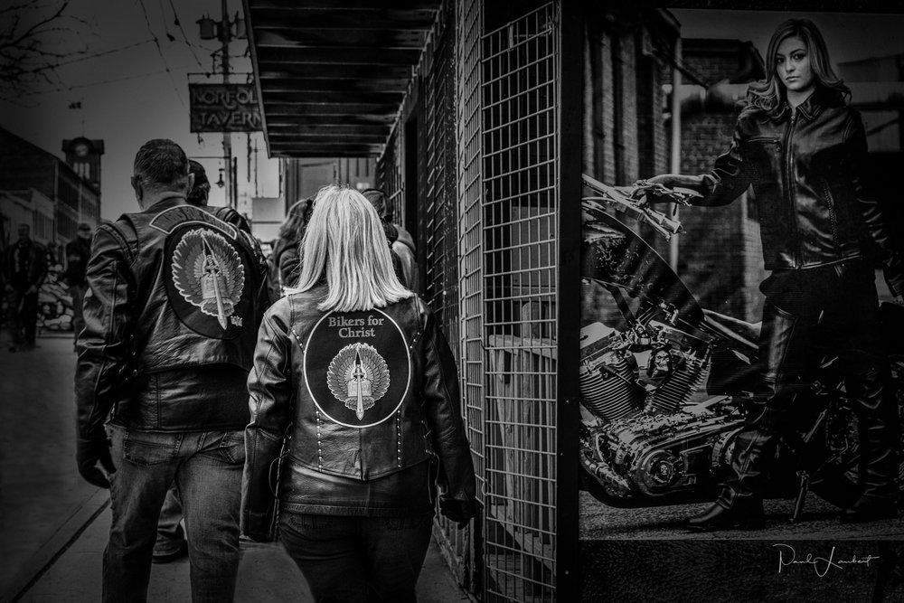 Bikers for Christ-2.jpg