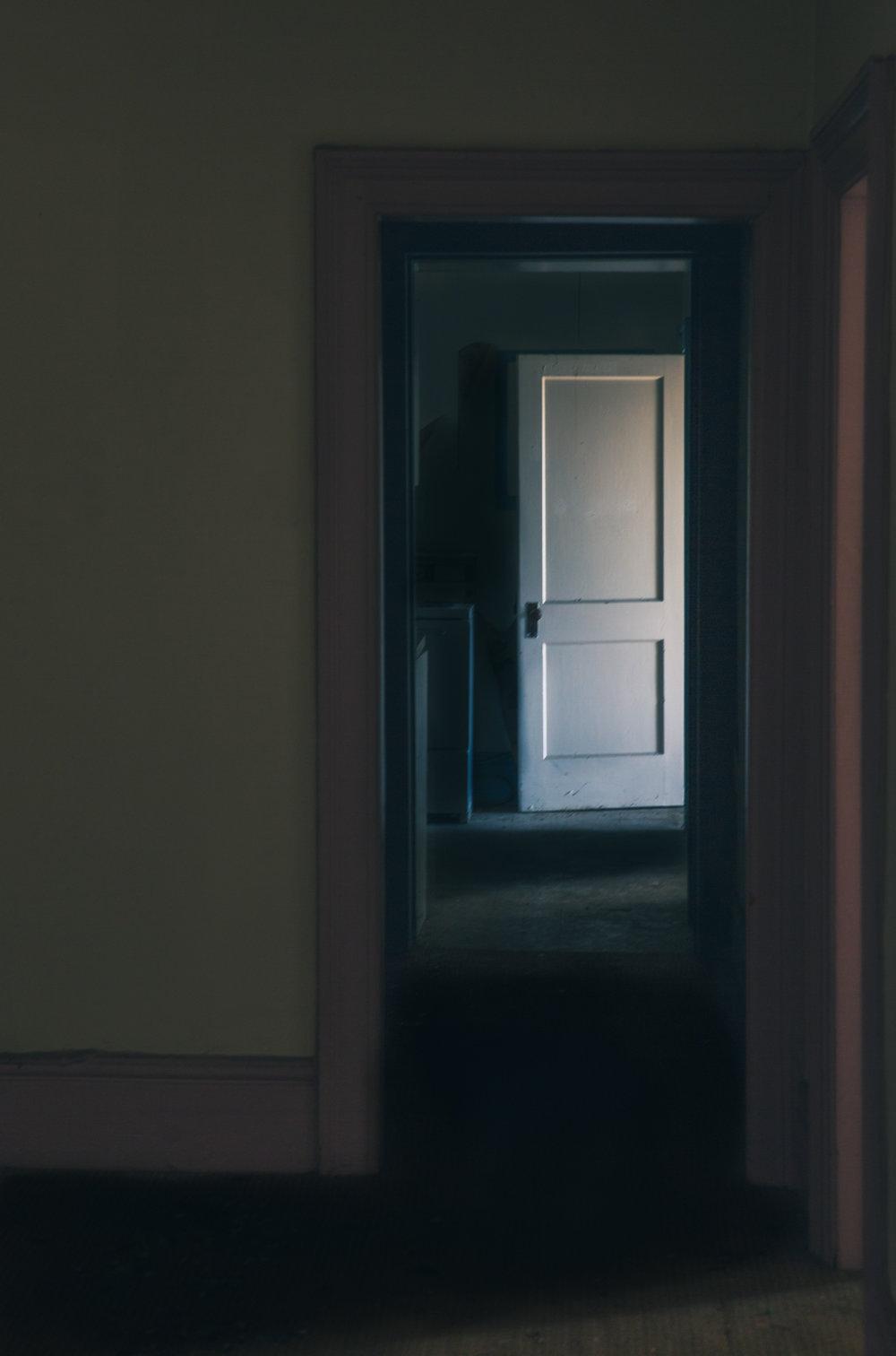 Lilley's Corner 2018