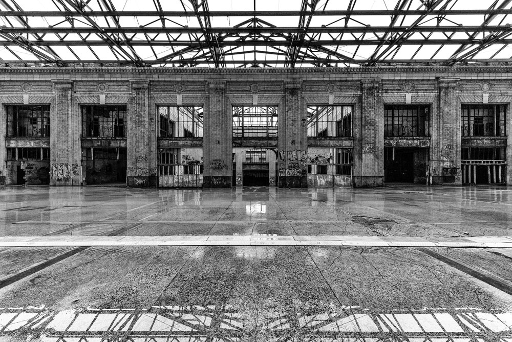 Michigan Central Train Station-6.jpg