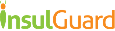 insulguard logo copy.png