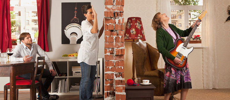 pinnacle-sound-noisy-neighbours-soundproofing-hampshire-header.jpg