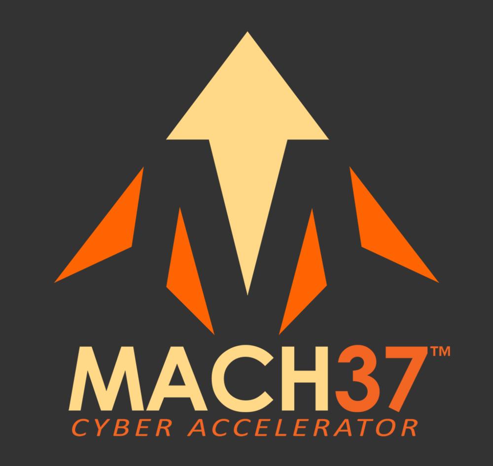 Mach37 Alumni