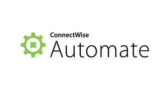 connectwiseautomate.jpg