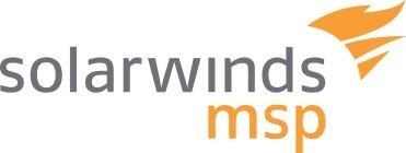 solarwinds msp.jpg