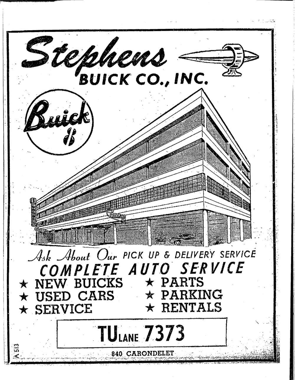 Stephens Phone Book Drawing.jpg