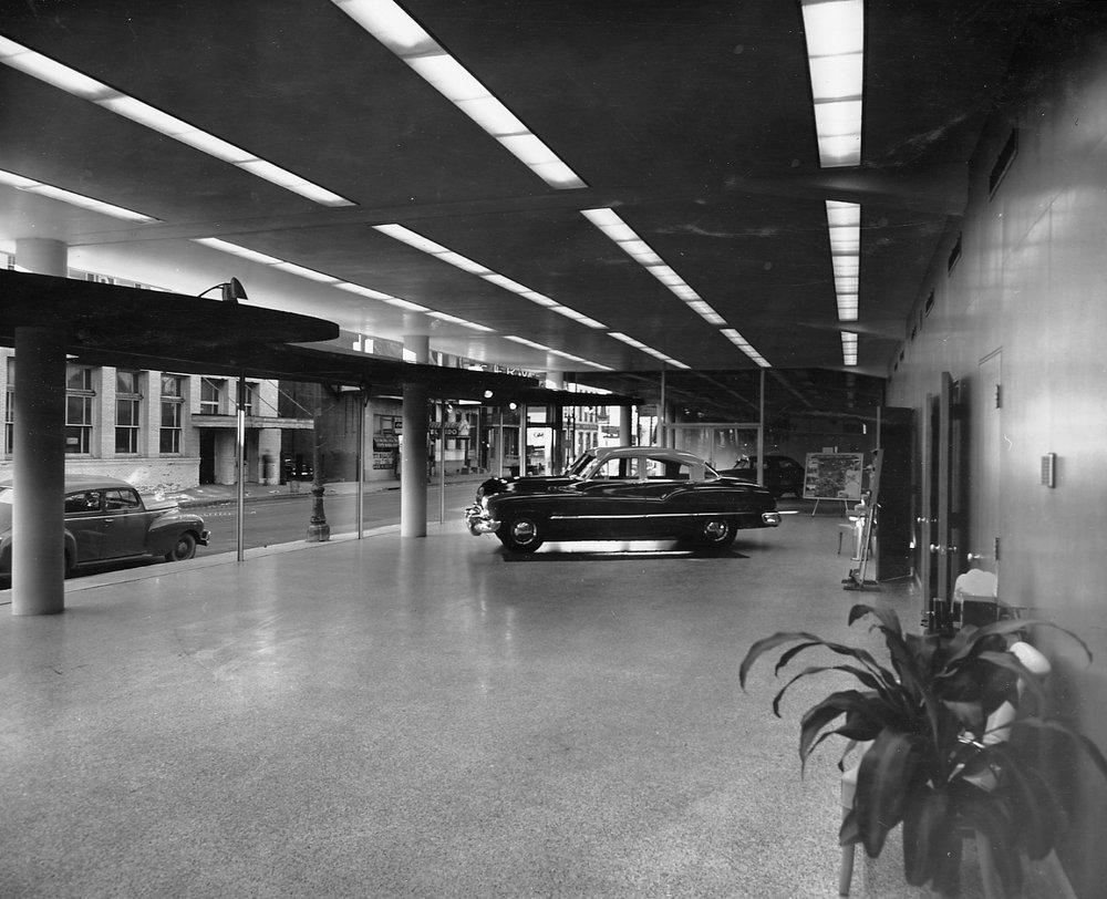 Stephens Buick 3-cropped.jpg