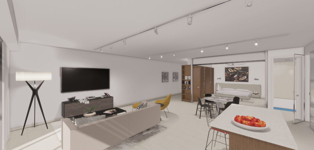 Living Room 1_A.jpg