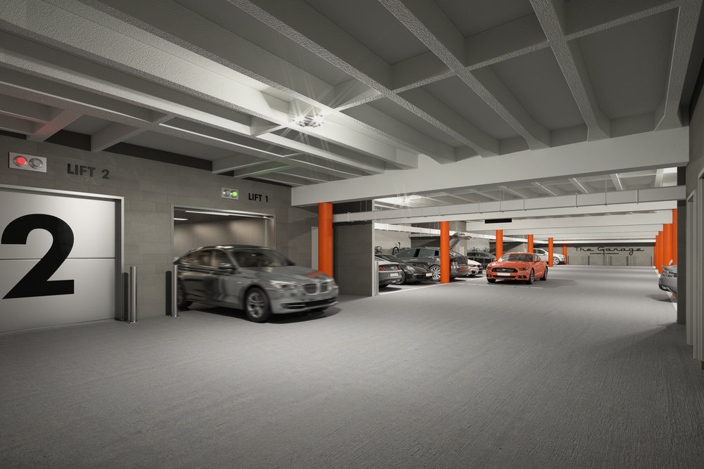 TheGarage_Parking_Interior_Cam3_121318.jpg