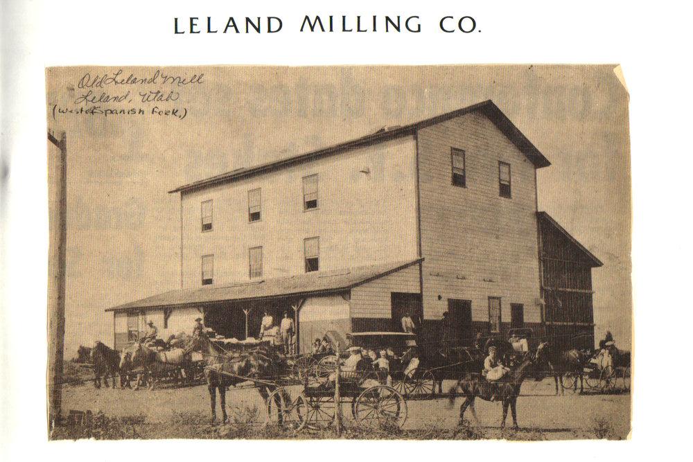 old mill.jpg