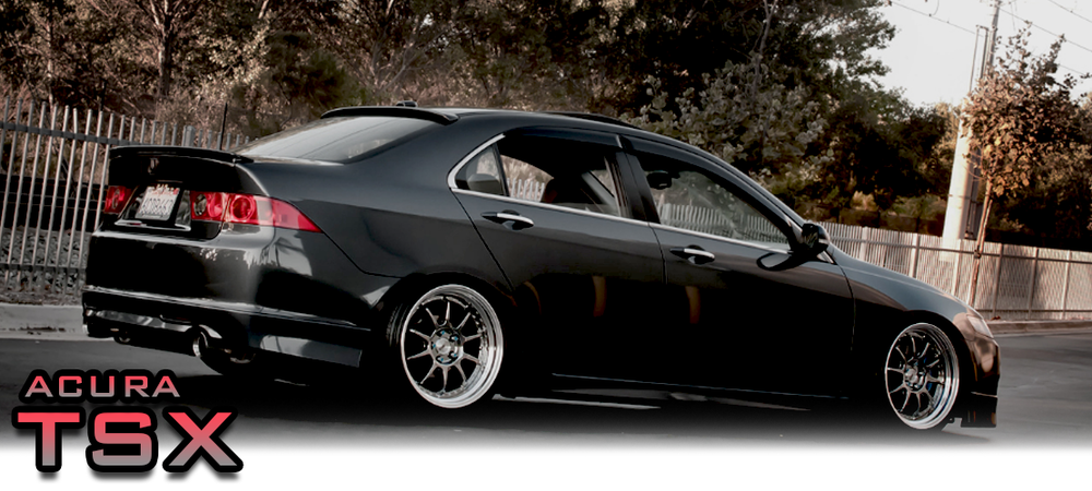 Acura TSX.png