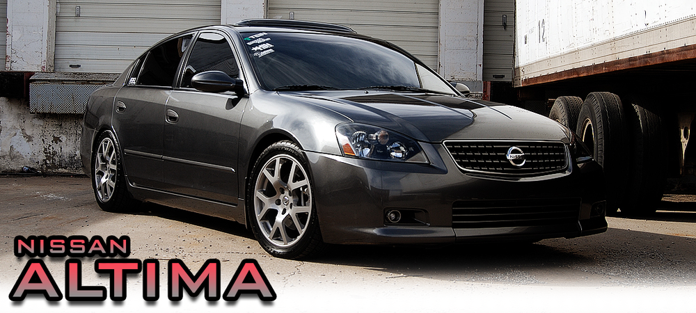 Nissan Altima.png