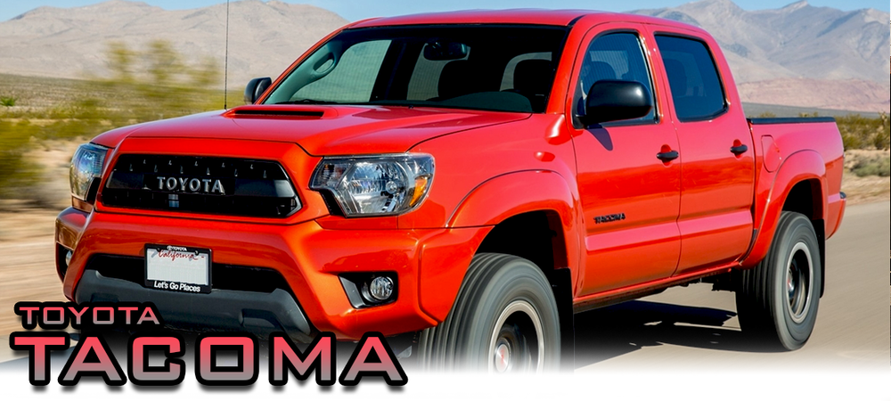 Toyota Tacoma.png