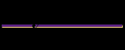 TEMP RSAI Logo 500 x 200.png